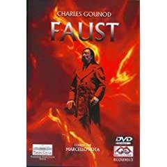 Faust (Gounod, 1859) 41njOsrKIhL._AA240_
