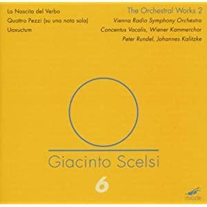 Giacinto Scelsi (1905-1988) - Page 2 41o5oq7yjRL._SL500_AA300_
