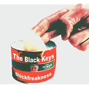 The Black Keys - Página 3 41oVo6EZ1WL._SL500_AA300_
