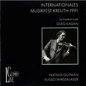 Musique de chambre de Grieg 41pB%2Be6rPfL._SL500_AA300_