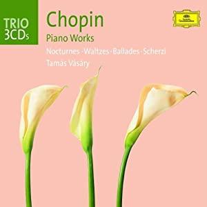 Écoute comparée : Chopin, Ballade op.23 (terminé) - Page 6 41pJRgzar1L._SL500_AA300_