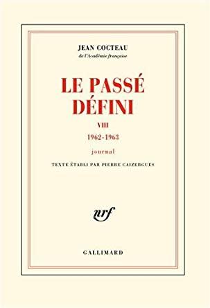 Mahler en la literatura. - Página 3 41qTTnvuGxL._SY445_