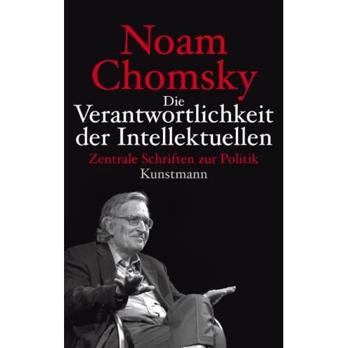 Fall Kachelmann: Faktum oder in der 'Elsen-Falle' ...? (Teil 22) - Seite 2 41qpISf90EL._SS500_