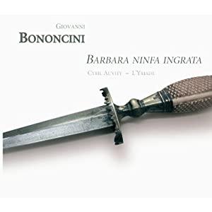 Giovanni Battista Bononcini (1670-1747) 41qtuBeYiIL._SL500_AA300_