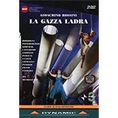 La gazza ladra (Rossini, 1817) 41r5QmSCWzL._SL500_AA240_