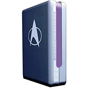 La plus belle box Star Trek d'après vous ? 41rQEXCkEZL._SL500_AA300_