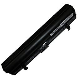 IdeaPad S9 series battery L08C3B21 BL-L005 41rRkbS5RML._SL250_