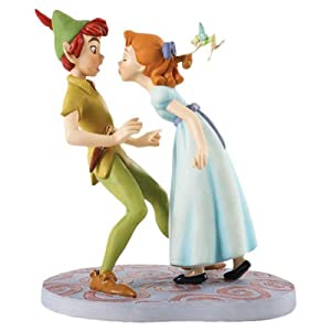 Walt Disney Classics Collection - Enesco (depuis 1992) - Page 3 41ryYgkuBGL._SL500_AA300_