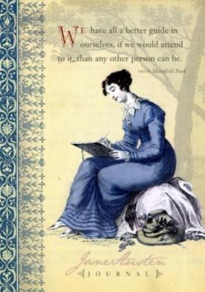 Jane Austen par Potter Style 41s5yPbpgWL._