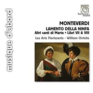 Écoute comparée: Monteverdi, Lamento della ninfa (terminé) 41sO%2BgHyKBL._SL500_AA300_