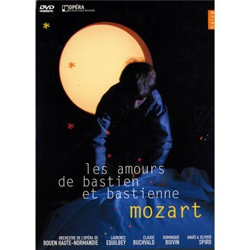 Mozart : discographie des opéras peu connus 41t2FLGDCoL