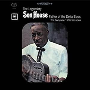 El delta del Blues 41t2L1TJshL._SL500_AA300_