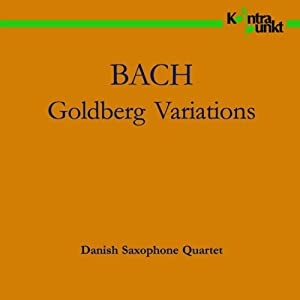 Bach: Variations Goldberg - Page 3 41t4qGABhtL._SL500_AA300_