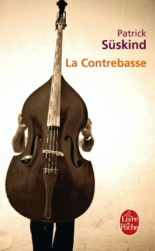 Jazz Magazine - Page 3 41tilxUOnTL._