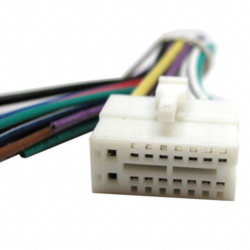 Headunit install kit 41tqU99Kn%2BL