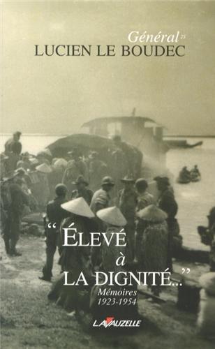 deces du general Le Boudec 41tsOrLGS9L._