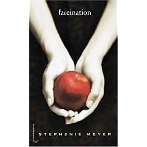 Saga Twilight de Stephenie Meyer 41uDClWZ1iL._SL500_AA300_