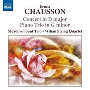 Chausson : musique de chambre - Page 2 41uL%2Bma9j-L._SL500_AA300_