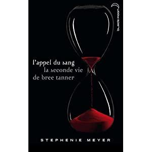 Saga Twilight de Stephenie Meyer 41uOYUJkt3L._SL500_AA300_