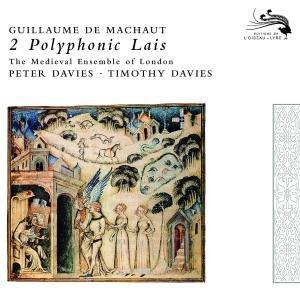 Guillaume de Machaut (vers 1300-1377) 41ubkSuFPgL._SL500_AA300_