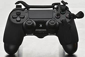 Playstation 4 - Page 21 41uwh7lmatL._SX342_