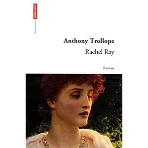 Rachel Ray d'Anthony Trollope 41vD729AqnL._SL500_AA300_