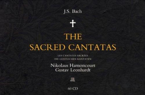 Les Cantates de J.S Bach - Page 5 41vLAJPH0JL