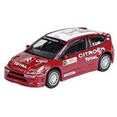 XSARA WRC 41vOvSUEQEL._SL500_AA240_