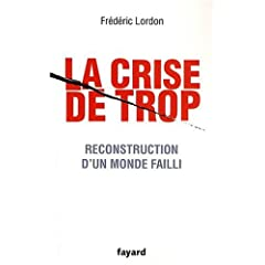 Spéculation, crise, finance / Economie - Page 2 41vfxDhdhXL._SL500_AA240_