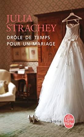 Persephone Books, les titres disponibles en français 41w-dNopOuL._SY445_