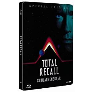 Les DVD et Blu Ray que vous venez d'acheter, que vous avez entre les mains - Page 40 41w-j27r9yL._SL500_AA300_