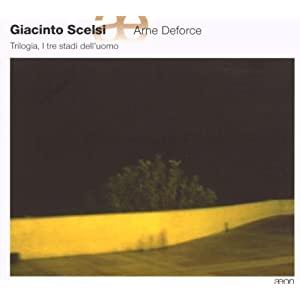 Giacinto Scelsi 41wljy5fiML._SL500_AA300_