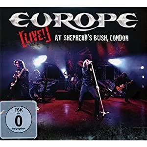 Tempest y Norum reparten guitarrazos y elegancia:El topic de Europe - Página 3 41wm3uXwYIL._SL500_AA300_