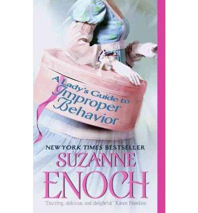 Chick Lit & Romance : vos couvertures préférées (ou pas) 41wtkyBacZL._SL500_