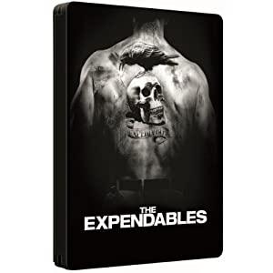 The Expendables : Unité Spéciale  41xPlb0ne4L._SL500_AA300_