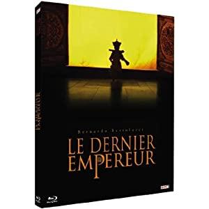 Le Dernier Empereur : Edition Limitée 11/09/12 41xs5gDFk1L._SL500_AA300_