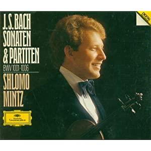 Bach - Sonates et partitas pour violon seul - Page 6 41yaBpOEy4L._SL500_AA300_