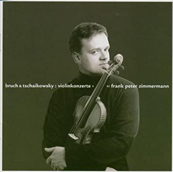 Le Concerto pour Violon de Tchaïkovsky - Page 3 41yadGauAwL._SX355_