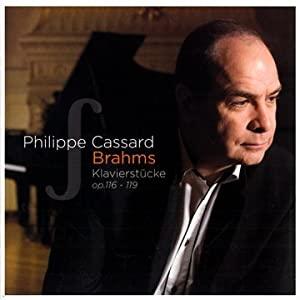 Brahms: musique pour piano - Page 4 41ysHDk%2BrQL._SL500_AA300_