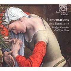 Les meilleures sorties en musique de la Renaissance 41z81VoW8iL._SL500_AA240_