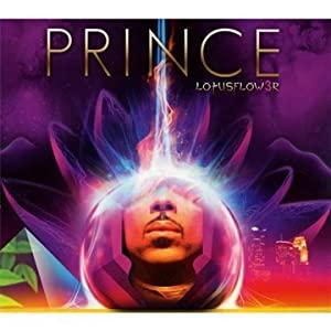 Prince 41zCeWHWz5L._SL500_AA300_