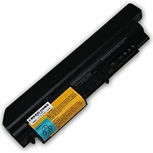 ThinkPad R61 battery 42T5225 BL-I018 41zRRh94bBL._SL500_AA300_