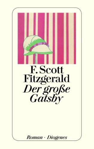 Francis Scott Fitzgerald - Der große Gatsby 41zU-OLRElL._SL500_