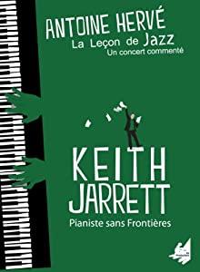Keith Jarrett - Page 5 41zxonTVMTL._SY300_