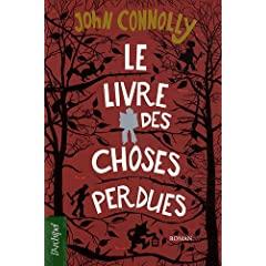 connolly - Le Livre des Choses Perdues de John Connolly 51%2B4bUSO5%2BL._SL500_AA240_