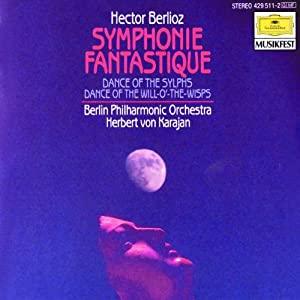 Hector Berlioz: symphonies + Lélio - Page 6 51%2B8OLoh72L._SL500_AA300_
