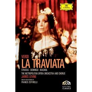 Verdi - La Traviata - Page 13 51%2BAzV9mXNL._SL500_AA300_