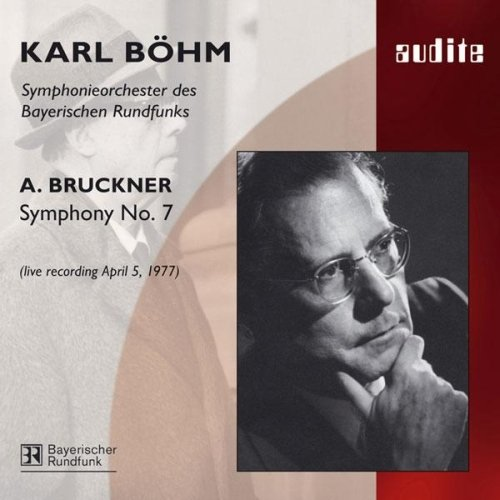 Karl Böhm - Page 4 51%2BLdLMRhwL