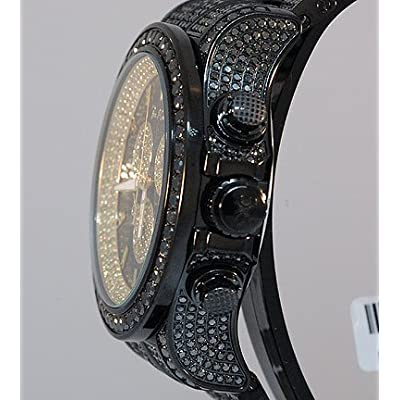 Joe Rodeo Black Diamonds (BEURK inside) 51%2BUsvmTTmL._SS400_