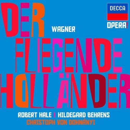 Richard Wagner - Página 2 51%2BZmFaqsAL._SS500_